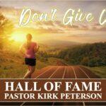 10-11 Hall of Fame