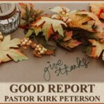 11-08_Good Report-500