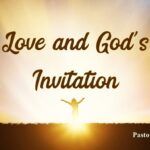 Summer Series Experiencing God
