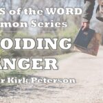 Sermon Series Doers of the Word